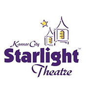 kc-starlight-theatre